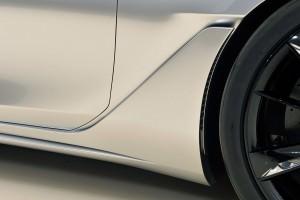 2015 Infiniti Q60 Concept 15