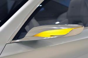 2015 Infiniti Q60 Concept 17