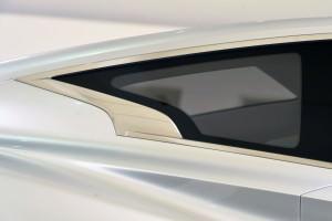 2015 Infiniti Q60 Concept 18