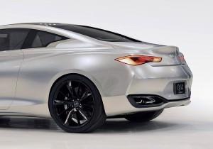 2015 Infiniti Q60 Concept 2