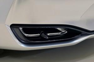 2015 Infiniti Q60 Concept 20