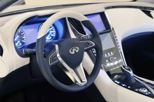 2015 Infiniti Q60 Concept 23
