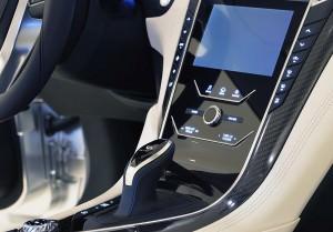 2015 Infiniti Q60 Concept 25