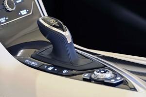2015 Infiniti Q60 Concept 27