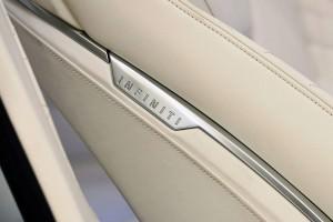 2015 Infiniti Q60 Concept 29