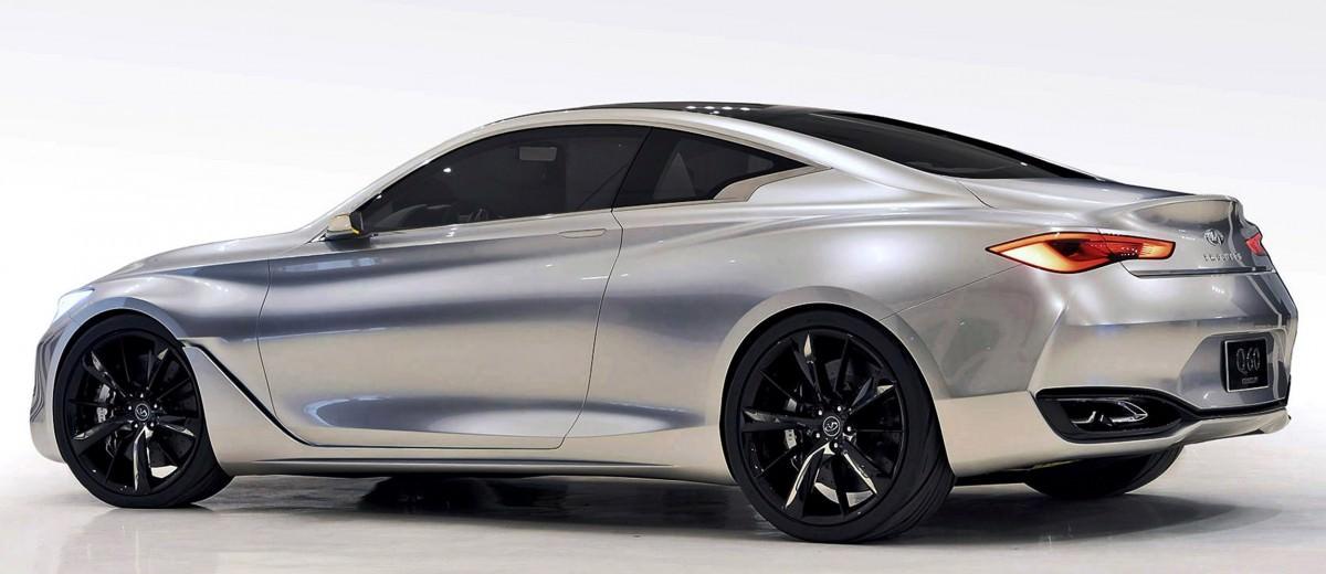 2015 Infiniti Q60 Concept 3