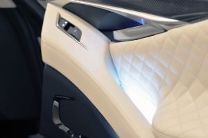 2015 Infiniti Q60 Concept 30