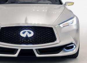 2015 Infiniti Q60 Concept 4