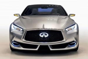 2015 Infiniti Q60 Concept 5