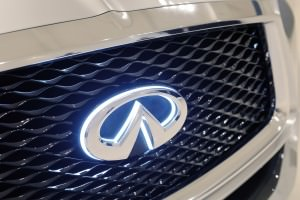 2015 Infiniti Q60 Concept 7