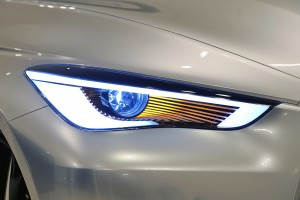 2015 Infiniti Q60 Concept 8