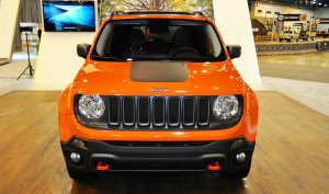 2015 Jeep Renegade 3