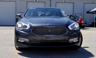 2015-Kia-K900-LED-Lighting-Low-High-and-Brake-Light-Photos-10