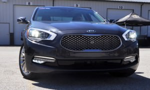 2015-Kia-K900-LED-Lighting-Low-High-and-Brake-Light-Photos-12