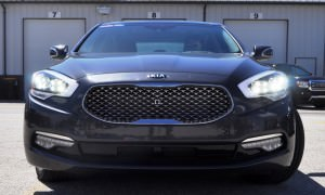 2015-Kia-K900-LED-Lighting-Low-High-and-Brake-Light-Photos-17
