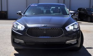 2015-Kia-K900-LED-Lighting-Low-High-and-Brake-Light-Photos-19