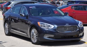 2015-Kia-K900-LED-Lighting-Low-High-and-Brake-Light-Photos-8