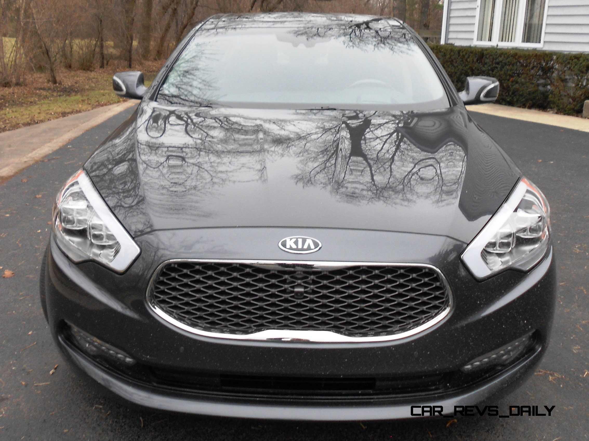 2015 kia k900 review. Black Bedroom Furniture Sets. Home Design Ideas