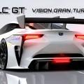 2015-Lexus-LF-LC-GT-Vision-Gran-Turismo-18ADSA