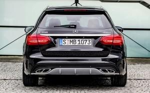 http://www.car-revs-daily.com/wp-content/uploads/2015/01/2015-Mercedes-Benz-C450-AMG-4Matic-31-300x187.jpg