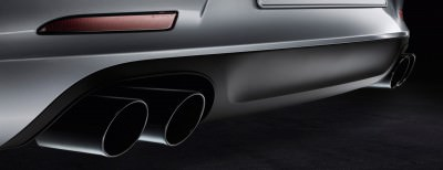 2015 Porsche 911 Targa 4 GTS 65