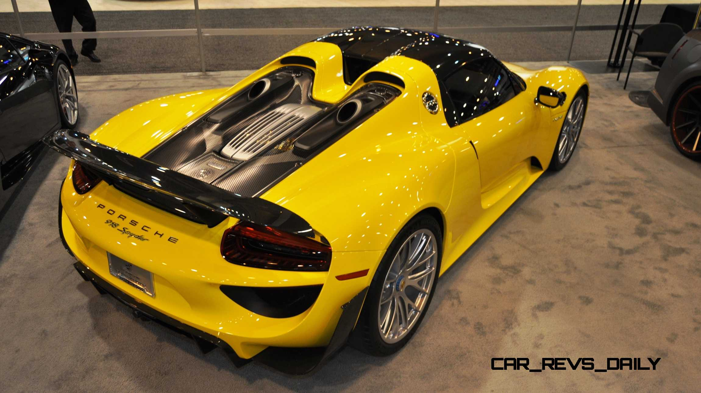 2015 porsche 918 spyder xpel. Black Bedroom Furniture Sets. Home Design Ideas