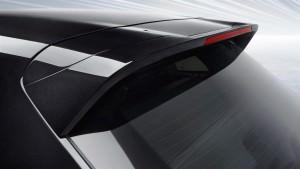 2015 Porsche Cayenne Turbo S 28