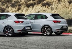 2015 SEAT Leon ST Cupra Dynamic Grey 8-crop22