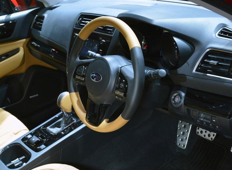 2015 Subaru Legacy B4 BLITZEN Concept 10 copy