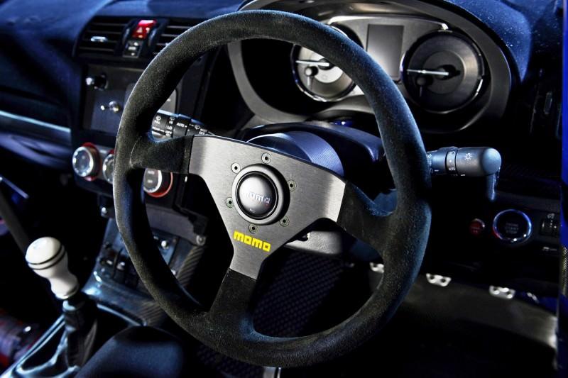 2015 Subaru WRX STi Rally Racecars 3 copy