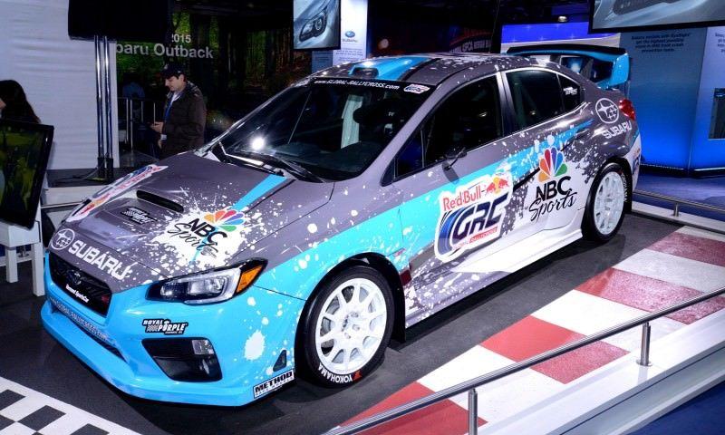 2015 Subaru WRX STi Rally Racecars 34 copy