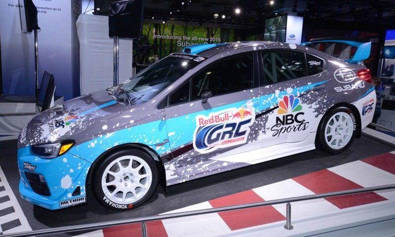 2015 Subaru WRX STi Rally Racecars 36 copy