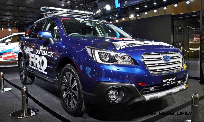 2015 Subaru WRX STi Rally Racecars 8 copy