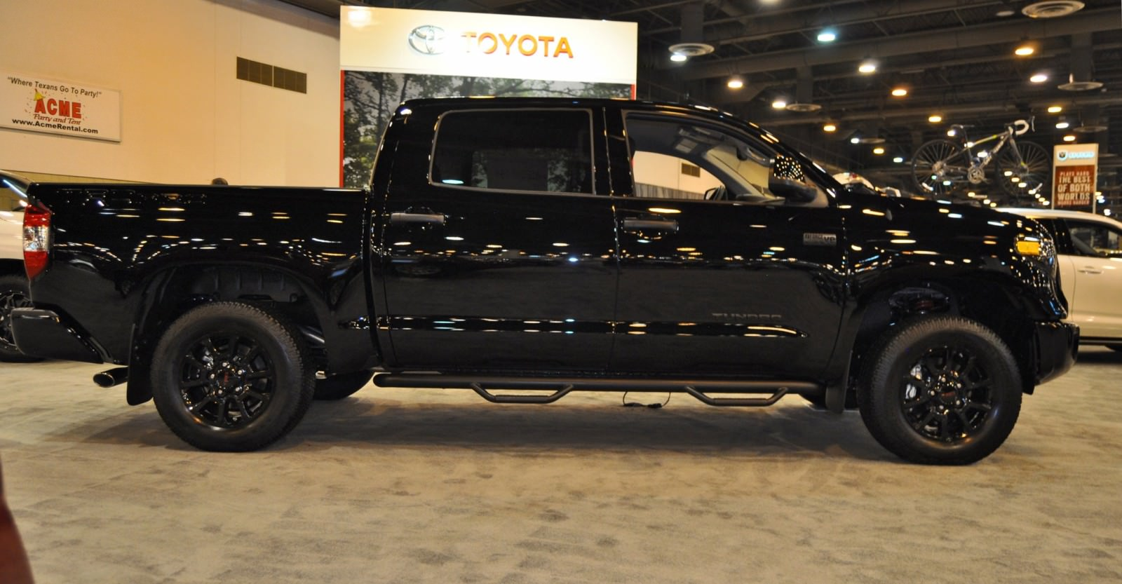 Toyota Tundra For Sale Houston Autos Post