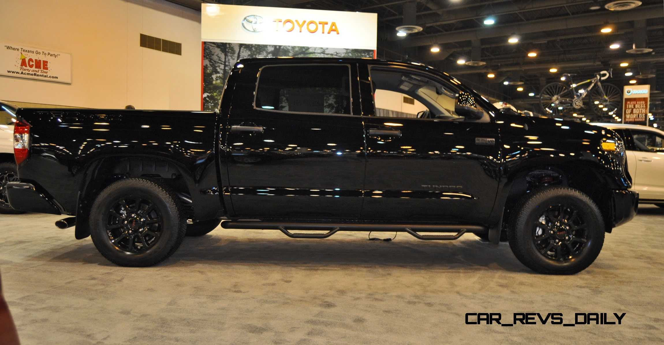 inventory toyota sales motors at orlando fl sale for auto trd texas pro in tundra details
