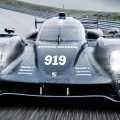 2015 vs 2014 Porsche 919 Hybrid - LMP1 Racers Compared 5