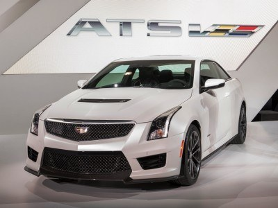 Cadillac Creates 99-unit Exclusive - V-Series Crystal White Frost Editions of ATS-V and CTS-V Cadillac Creates 99-unit Exclusive - V-Series Crystal White Frost Editions of ATS-V and CTS-V Cadillac Creates 99-unit Exclusive - V-Series Crystal White Frost Editions of ATS-V and CTS-V Cadillac Creates 99-unit Exclusive - V-Series Crystal White Frost Editions of ATS-V and CTS-V Cadillac Creates 99-unit Exclusive - V-Series Crystal White Frost Editions of ATS-V and CTS-V Cadillac Creates 99-unit Exclusive - V-Series Crystal White Frost Editions of ATS-V and CTS-V Cadillac Creates 99-unit Exclusive - V-Series Crystal White Frost Editions of ATS-V and CTS-V Cadillac Creates 99-unit Exclusive - V-Series Crystal White Frost Editions of ATS-V and CTS-V Cadillac Creates 99-unit Exclusive - V-Series Crystal White Frost Editions of ATS-V and CTS-V Cadillac Creates 99-unit Exclusive - V-Series Crystal White Frost Editions of ATS-V and CTS-V Cadillac Creates 99-unit Exclusive - V-Series Crystal White Frost Editions of ATS-V and CTS-V Cadillac Creates 99-unit Exclusive - V-Series Crystal White Frost Editions of ATS-V and CTS-V Cadillac Creates 99-unit Exclusive - V-Series Crystal White Frost Editions of ATS-V and CTS-V Cadillac Creates 99-unit Exclusive - V-Series Crystal White Frost Editions of ATS-V and CTS-V Cadillac Creates 99-unit Exclusive - V-Series Crystal White Frost Editions of ATS-V and CTS-V Cadillac Creates 99-unit Exclusive - V-Series Crystal White Frost Editions of ATS-V and CTS-V Cadillac Creates 99-unit Exclusive - V-Series Crystal White Frost Editions of ATS-V and CTS-V Cadillac Creates 99-unit Exclusive - V-Series Crystal White Frost Editions of ATS-V and CTS-V Cadillac Creates 99-unit Exclusive - V-Series Crystal White Frost Editions of ATS-V and CTS-V Cadillac Creates 99-unit Exclusive - V-Series Crystal White Frost Editions of ATS-V and CTS-V