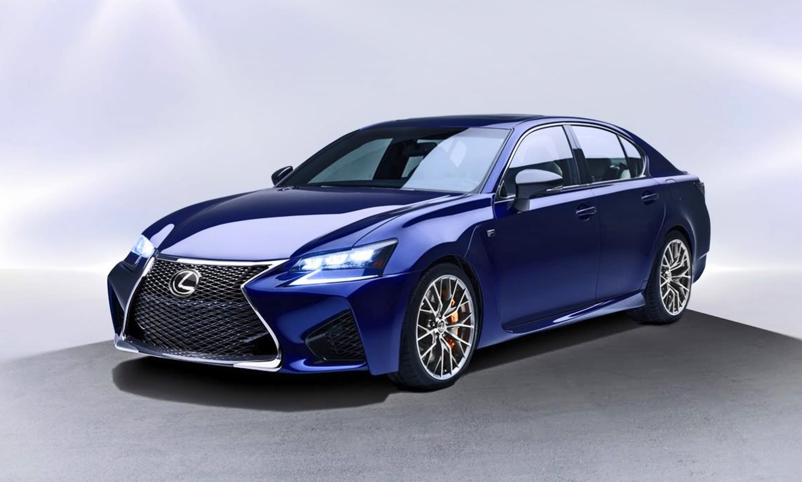 Lexus Is350 Specs >> 2018 Lexus Isf - New Car Release Date and Review 2018 | mygirlfriendscloset