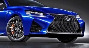 2016 Lexus GSF 2-crop