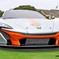 2016-McLaren-P1-GTR-Pebble-Beach-World-Debut-4