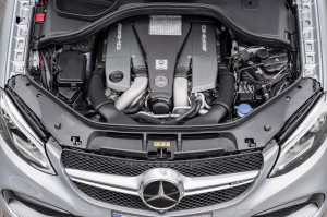 2016 Mercedes-AMG GLE63 Coupé S-Model Storms The D With 585HP 2016 Mercedes-AMG GLE63 Coupé S-Model Storms The D With 585HP 2016 Mercedes-AMG GLE63 Coupé S-Model Storms The D With 585HP 2016 Mercedes-AMG GLE63 Coupé S-Model Storms The D With 585HP 2016 Mercedes-AMG GLE63 Coupé S-Model Storms The D With 585HP 2016 Mercedes-AMG GLE63 Coupé S-Model Storms The D With 585HP 2016 Mercedes-AMG GLE63 Coupé S-Model Storms The D With 585HP 2016 Mercedes-AMG GLE63 Coupé S-Model Storms The D With 585HP 2016 Mercedes-AMG GLE63 Coupé S-Model Storms The D With 585HP 2016 Mercedes-AMG GLE63 Coupé S-Model Storms The D With 585HP 2016 Mercedes-AMG GLE63 Coupé S-Model Storms The D With 585HP 2016 Mercedes-AMG GLE63 Coupé S-Model Storms The D With 585HP 2016 Mercedes-AMG GLE63 Coupé S-Model Storms The D With 585HP 2016 Mercedes-AMG GLE63 Coupé S-Model Storms The D With 585HP 2016 Mercedes-AMG GLE63 Coupé S-Model Storms The D With 585HP 2016 Mercedes-AMG GLE63 Coupé S-Model Storms The D With 585HP 2016 Mercedes-AMG GLE63 Coupé S-Model Storms The D With 585HP 2016 Mercedes-AMG GLE63 Coupé S-Model Storms The D With 585HP 2016 Mercedes-AMG GLE63 Coupé S-Model Storms The D With 585HP 2016 Mercedes-AMG GLE63 Coupé S-Model Storms The D With 585HP 2016 Mercedes-AMG GLE63 Coupé S-Model Storms The D With 585HP 2016 Mercedes-AMG GLE63 Coupé S-Model Storms The D With 585HP 2016 Mercedes-AMG GLE63 Coupé S-Model Storms The D With 585HP 2016 Mercedes-AMG GLE63 Coupé S-Model Storms The D With 585HP 2016 Mercedes-AMG GLE63 Coupé S-Model Storms The D With 585HP 2016 Mercedes-AMG GLE63 Coupé S-Model Storms The D With 585HP 2016 Mercedes-AMG GLE63 Coupé S-Model Storms The D With 585HP 2016 Mercedes-AMG GLE63 Coupé S-Model Storms The D With 585HP 2016 Mercedes-AMG GLE63 Coupé S-Model Storms The D With 585HP 2016 Mercedes-AMG GLE63 Coupé S-Model Storms The D With 585HP 2016 Mercedes-AMG GLE63 Coupé S-Model Storms The D With 585HP 2016 Mercedes-AMG GLE63 Coupé S-Model Storms The D With 585HP 2016 Mercedes-AMG GLE63 Coupé S-Model Storms The D With 585HP 2016 Mercedes-AMG GLE63 Coupé S-Model Storms The D With 585HP 2016 Mercedes-AMG GLE63 Coupé S-Model Storms The D With 585HP 2016 Mercedes-AMG GLE63 Coupé S-Model Storms The D With 585HP 2016 Mercedes-AMG GLE63 Coupé S-Model Storms The D With 585HP 2016 Mercedes-AMG GLE63 Coupé S-Model Storms The D With 585HP 2016 Mercedes-AMG GLE63 Coupé S-Model Storms The D With 585HP 2016 Mercedes-AMG GLE63 Coupé S-Model Storms The D With 585HP 2016 Mercedes-AMG GLE63 Coupé S-Model Storms The D With 585HP 2016 Mercedes-AMG GLE63 Coupé S-Model Storms The D With 585HP 2016 Mercedes-AMG GLE63 Coupé S-Model Storms The D With 585HP 2016 Mercedes-AMG GLE63 Coupé S-Model Storms The D With 585HP 2016 Mercedes-AMG GLE63 Coupé S-Model Storms The D With 585HP 2016 Mercedes-AMG GLE63 Coupé S-Model Storms The D With 585HP 2016 Mercedes-AMG GLE63 Coupé S-Model Storms The D With 585HP 2016 Mercedes-AMG GLE63 Coupé S-Model Storms The D With 585HP 2016 Mercedes-AMG GLE63 Coupé S-Model Storms The D With 585HP 2016 Mercedes-AMG GLE63 Coupé S-Model Storms The D With 585HP 2016 Mercedes-AMG GLE63 Coupé S-Model Storms The D With 585HP