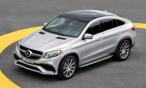 2016 Mercedes-AMG GLE63 Coupé S-Model Storms The D With 585HP 2016 Mercedes-AMG GLE63 Coupé S-Model Storms The D With 585HP 2016 Mercedes-AMG GLE63 Coupé S-Model Storms The D With 585HP 2016 Mercedes-AMG GLE63 Coupé S-Model Storms The D With 585HP 2016 Mercedes-AMG GLE63 Coupé S-Model Storms The D With 585HP 2016 Mercedes-AMG GLE63 Coupé S-Model Storms The D With 585HP 2016 Mercedes-AMG GLE63 Coupé S-Model Storms The D With 585HP 2016 Mercedes-AMG GLE63 Coupé S-Model Storms The D With 585HP 2016 Mercedes-AMG GLE63 Coupé S-Model Storms The D With 585HP 2016 Mercedes-AMG GLE63 Coupé S-Model Storms The D With 585HP 2016 Mercedes-AMG GLE63 Coupé S-Model Storms The D With 585HP 2016 Mercedes-AMG GLE63 Coupé S-Model Storms The D With 585HP 2016 Mercedes-AMG GLE63 Coupé S-Model Storms The D With 585HP 2016 Mercedes-AMG GLE63 Coupé S-Model Storms The D With 585HP 2016 Mercedes-AMG GLE63 Coupé S-Model Storms The D With 585HP 2016 Mercedes-AMG GLE63 Coupé S-Model Storms The D With 585HP 2016 Mercedes-AMG GLE63 Coupé S-Model Storms The D With 585HP 2016 Mercedes-AMG GLE63 Coupé S-Model Storms The D With 585HP 2016 Mercedes-AMG GLE63 Coupé S-Model Storms The D With 585HP 2016 Mercedes-AMG GLE63 Coupé S-Model Storms The D With 585HP 2016 Mercedes-AMG GLE63 Coupé S-Model Storms The D With 585HP 2016 Mercedes-AMG GLE63 Coupé S-Model Storms The D With 585HP 2016 Mercedes-AMG GLE63 Coupé S-Model Storms The D With 585HP 2016 Mercedes-AMG GLE63 Coupé S-Model Storms The D With 585HP 2016 Mercedes-AMG GLE63 Coupé S-Model Storms The D With 585HP 2016 Mercedes-AMG GLE63 Coupé S-Model Storms The D With 585HP 2016 Mercedes-AMG GLE63 Coupé S-Model Storms The D With 585HP 2016 Mercedes-AMG GLE63 Coupé S-Model Storms The D With 585HP 2016 Mercedes-AMG GLE63 Coupé S-Model Storms The D With 585HP 2016 Mercedes-AMG GLE63 Coupé S-Model Storms The D With 585HP 2016 Mercedes-AMG GLE63 Coupé S-Model Storms The D With 585HP 2016 Mercedes-AMG GLE63 Coupé S-Model Storms The D With 585HP 2016 Mercedes-AMG GLE63 Coupé S-Model Storms The D With 585HP 2016 Mercedes-AMG GLE63 Coupé S-Model Storms The D With 585HP 2016 Mercedes-AMG GLE63 Coupé S-Model Storms The D With 585HP 2016 Mercedes-AMG GLE63 Coupé S-Model Storms The D With 585HP 2016 Mercedes-AMG GLE63 Coupé S-Model Storms The D With 585HP 2016 Mercedes-AMG GLE63 Coupé S-Model Storms The D With 585HP 2016 Mercedes-AMG GLE63 Coupé S-Model Storms The D With 585HP 2016 Mercedes-AMG GLE63 Coupé S-Model Storms The D With 585HP 2016 Mercedes-AMG GLE63 Coupé S-Model Storms The D With 585HP 2016 Mercedes-AMG GLE63 Coupé S-Model Storms The D With 585HP 2016 Mercedes-AMG GLE63 Coupé S-Model Storms The D With 585HP 2016 Mercedes-AMG GLE63 Coupé S-Model Storms The D With 585HP 2016 Mercedes-AMG GLE63 Coupé S-Model Storms The D With 585HP 2016 Mercedes-AMG GLE63 Coupé S-Model Storms The D With 585HP 2016 Mercedes-AMG GLE63 Coupé S-Model Storms The D With 585HP 2016 Mercedes-AMG GLE63 Coupé S-Model Storms The D With 585HP 2016 Mercedes-AMG GLE63 Coupé S-Model Storms The D With 585HP 2016 Mercedes-AMG GLE63 Coupé S-Model Storms The D With 585HP