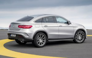 2016 Mercedes-AMG GLE63 Coupé S-Model Storms The D With 585HP 2016 Mercedes-AMG GLE63 Coupé S-Model Storms The D With 585HP 2016 Mercedes-AMG GLE63 Coupé S-Model Storms The D With 585HP 2016 Mercedes-AMG GLE63 Coupé S-Model Storms The D With 585HP 2016 Mercedes-AMG GLE63 Coupé S-Model Storms The D With 585HP 2016 Mercedes-AMG GLE63 Coupé S-Model Storms The D With 585HP 2016 Mercedes-AMG GLE63 Coupé S-Model Storms The D With 585HP 2016 Mercedes-AMG GLE63 Coupé S-Model Storms The D With 585HP 2016 Mercedes-AMG GLE63 Coupé S-Model Storms The D With 585HP 2016 Mercedes-AMG GLE63 Coupé S-Model Storms The D With 585HP 2016 Mercedes-AMG GLE63 Coupé S-Model Storms The D With 585HP 2016 Mercedes-AMG GLE63 Coupé S-Model Storms The D With 585HP 2016 Mercedes-AMG GLE63 Coupé S-Model Storms The D With 585HP 2016 Mercedes-AMG GLE63 Coupé S-Model Storms The D With 585HP 2016 Mercedes-AMG GLE63 Coupé S-Model Storms The D With 585HP 2016 Mercedes-AMG GLE63 Coupé S-Model Storms The D With 585HP 2016 Mercedes-AMG GLE63 Coupé S-Model Storms The D With 585HP 2016 Mercedes-AMG GLE63 Coupé S-Model Storms The D With 585HP 2016 Mercedes-AMG GLE63 Coupé S-Model Storms The D With 585HP 2016 Mercedes-AMG GLE63 Coupé S-Model Storms The D With 585HP 2016 Mercedes-AMG GLE63 Coupé S-Model Storms The D With 585HP 2016 Mercedes-AMG GLE63 Coupé S-Model Storms The D With 585HP 2016 Mercedes-AMG GLE63 Coupé S-Model Storms The D With 585HP 2016 Mercedes-AMG GLE63 Coupé S-Model Storms The D With 585HP 2016 Mercedes-AMG GLE63 Coupé S-Model Storms The D With 585HP 2016 Mercedes-AMG GLE63 Coupé S-Model Storms The D With 585HP 2016 Mercedes-AMG GLE63 Coupé S-Model Storms The D With 585HP 2016 Mercedes-AMG GLE63 Coupé S-Model Storms The D With 585HP 2016 Mercedes-AMG GLE63 Coupé S-Model Storms The D With 585HP 2016 Mercedes-AMG GLE63 Coupé S-Model Storms The D With 585HP 2016 Mercedes-AMG GLE63 Coupé S-Model Storms The D With 585HP 2016 Mercedes-AMG GLE63 Coupé S-Model Storms The D With 585HP 2016 Mercedes-AMG GLE63 Coupé S-Model Storms The D With 585HP 2016 Mercedes-AMG GLE63 Coupé S-Model Storms The D With 585HP 2016 Mercedes-AMG GLE63 Coupé S-Model Storms The D With 585HP 2016 Mercedes-AMG GLE63 Coupé S-Model Storms The D With 585HP 2016 Mercedes-AMG GLE63 Coupé S-Model Storms The D With 585HP 2016 Mercedes-AMG GLE63 Coupé S-Model Storms The D With 585HP 2016 Mercedes-AMG GLE63 Coupé S-Model Storms The D With 585HP 2016 Mercedes-AMG GLE63 Coupé S-Model Storms The D With 585HP 2016 Mercedes-AMG GLE63 Coupé S-Model Storms The D With 585HP 2016 Mercedes-AMG GLE63 Coupé S-Model Storms The D With 585HP 2016 Mercedes-AMG GLE63 Coupé S-Model Storms The D With 585HP 2016 Mercedes-AMG GLE63 Coupé S-Model Storms The D With 585HP 2016 Mercedes-AMG GLE63 Coupé S-Model Storms The D With 585HP 2016 Mercedes-AMG GLE63 Coupé S-Model Storms The D With 585HP 2016 Mercedes-AMG GLE63 Coupé S-Model Storms The D With 585HP 2016 Mercedes-AMG GLE63 Coupé S-Model Storms The D With 585HP 2016 Mercedes-AMG GLE63 Coupé S-Model Storms The D With 585HP