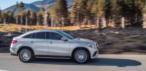 2016 Mercedes-AMG GLE63 Coupé S-Model Storms The D With 585HP 2016 Mercedes-AMG GLE63 Coupé S-Model Storms The D With 585HP 2016 Mercedes-AMG GLE63 Coupé S-Model Storms The D With 585HP 2016 Mercedes-AMG GLE63 Coupé S-Model Storms The D With 585HP 2016 Mercedes-AMG GLE63 Coupé S-Model Storms The D With 585HP 2016 Mercedes-AMG GLE63 Coupé S-Model Storms The D With 585HP 2016 Mercedes-AMG GLE63 Coupé S-Model Storms The D With 585HP 2016 Mercedes-AMG GLE63 Coupé S-Model Storms The D With 585HP 2016 Mercedes-AMG GLE63 Coupé S-Model Storms The D With 585HP 2016 Mercedes-AMG GLE63 Coupé S-Model Storms The D With 585HP 2016 Mercedes-AMG GLE63 Coupé S-Model Storms The D With 585HP 2016 Mercedes-AMG GLE63 Coupé S-Model Storms The D With 585HP 2016 Mercedes-AMG GLE63 Coupé S-Model Storms The D With 585HP 2016 Mercedes-AMG GLE63 Coupé S-Model Storms The D With 585HP 2016 Mercedes-AMG GLE63 Coupé S-Model Storms The D With 585HP 2016 Mercedes-AMG GLE63 Coupé S-Model Storms The D With 585HP 2016 Mercedes-AMG GLE63 Coupé S-Model Storms The D With 585HP 2016 Mercedes-AMG GLE63 Coupé S-Model Storms The D With 585HP 2016 Mercedes-AMG GLE63 Coupé S-Model Storms The D With 585HP 2016 Mercedes-AMG GLE63 Coupé S-Model Storms The D With 585HP 2016 Mercedes-AMG GLE63 Coupé S-Model Storms The D With 585HP 2016 Mercedes-AMG GLE63 Coupé S-Model Storms The D With 585HP 2016 Mercedes-AMG GLE63 Coupé S-Model Storms The D With 585HP 2016 Mercedes-AMG GLE63 Coupé S-Model Storms The D With 585HP 2016 Mercedes-AMG GLE63 Coupé S-Model Storms The D With 585HP 2016 Mercedes-AMG GLE63 Coupé S-Model Storms The D With 585HP 2016 Mercedes-AMG GLE63 Coupé S-Model Storms The D With 585HP 2016 Mercedes-AMG GLE63 Coupé S-Model Storms The D With 585HP 2016 Mercedes-AMG GLE63 Coupé S-Model Storms The D With 585HP 2016 Mercedes-AMG GLE63 Coupé S-Model Storms The D With 585HP 2016 Mercedes-AMG GLE63 Coupé S-Model Storms The D With 585HP 2016 Mercedes-AMG GLE63 Coupé S-Model Storms The D With 585HP 2016 Mercedes-AMG GLE63 Coupé S-Model Storms The D With 585HP 2016 Mercedes-AMG GLE63 Coupé S-Model Storms The D With 585HP 2016 Mercedes-AMG GLE63 Coupé S-Model Storms The D With 585HP 2016 Mercedes-AMG GLE63 Coupé S-Model Storms The D With 585HP 2016 Mercedes-AMG GLE63 Coupé S-Model Storms The D With 585HP 2016 Mercedes-AMG GLE63 Coupé S-Model Storms The D With 585HP 2016 Mercedes-AMG GLE63 Coupé S-Model Storms The D With 585HP 2016 Mercedes-AMG GLE63 Coupé S-Model Storms The D With 585HP 2016 Mercedes-AMG GLE63 Coupé S-Model Storms The D With 585HP 2016 Mercedes-AMG GLE63 Coupé S-Model Storms The D With 585HP