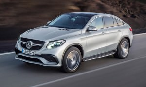 2016 Mercedes-AMG GLE63 Coupé S-Model Storms The D With 585HP 2016 Mercedes-AMG GLE63 Coupé S-Model Storms The D With 585HP 2016 Mercedes-AMG GLE63 Coupé S-Model Storms The D With 585HP 2016 Mercedes-AMG GLE63 Coupé S-Model Storms The D With 585HP 2016 Mercedes-AMG GLE63 Coupé S-Model Storms The D With 585HP 2016 Mercedes-AMG GLE63 Coupé S-Model Storms The D With 585HP 2016 Mercedes-AMG GLE63 Coupé S-Model Storms The D With 585HP 2016 Mercedes-AMG GLE63 Coupé S-Model Storms The D With 585HP 2016 Mercedes-AMG GLE63 Coupé S-Model Storms The D With 585HP 2016 Mercedes-AMG GLE63 Coupé S-Model Storms The D With 585HP 2016 Mercedes-AMG GLE63 Coupé S-Model Storms The D With 585HP 2016 Mercedes-AMG GLE63 Coupé S-Model Storms The D With 585HP 2016 Mercedes-AMG GLE63 Coupé S-Model Storms The D With 585HP 2016 Mercedes-AMG GLE63 Coupé S-Model Storms The D With 585HP 2016 Mercedes-AMG GLE63 Coupé S-Model Storms The D With 585HP 2016 Mercedes-AMG GLE63 Coupé S-Model Storms The D With 585HP 2016 Mercedes-AMG GLE63 Coupé S-Model Storms The D With 585HP 2016 Mercedes-AMG GLE63 Coupé S-Model Storms The D With 585HP 2016 Mercedes-AMG GLE63 Coupé S-Model Storms The D With 585HP 2016 Mercedes-AMG GLE63 Coupé S-Model Storms The D With 585HP 2016 Mercedes-AMG GLE63 Coupé S-Model Storms The D With 585HP 2016 Mercedes-AMG GLE63 Coupé S-Model Storms The D With 585HP 2016 Mercedes-AMG GLE63 Coupé S-Model Storms The D With 585HP 2016 Mercedes-AMG GLE63 Coupé S-Model Storms The D With 585HP 2016 Mercedes-AMG GLE63 Coupé S-Model Storms The D With 585HP 2016 Mercedes-AMG GLE63 Coupé S-Model Storms The D With 585HP 2016 Mercedes-AMG GLE63 Coupé S-Model Storms The D With 585HP 2016 Mercedes-AMG GLE63 Coupé S-Model Storms The D With 585HP 2016 Mercedes-AMG GLE63 Coupé S-Model Storms The D With 585HP 2016 Mercedes-AMG GLE63 Coupé S-Model Storms The D With 585HP 2016 Mercedes-AMG GLE63 Coupé S-Model Storms The D With 585HP 2016 Mercedes-AMG GLE63 Coupé S-Model Storms The D With 585HP 2016 Mercedes-AMG GLE63 Coupé S-Model Storms The D With 585HP 2016 Mercedes-AMG GLE63 Coupé S-Model Storms The D With 585HP 2016 Mercedes-AMG GLE63 Coupé S-Model Storms The D With 585HP 2016 Mercedes-AMG GLE63 Coupé S-Model Storms The D With 585HP 2016 Mercedes-AMG GLE63 Coupé S-Model Storms The D With 585HP 2016 Mercedes-AMG GLE63 Coupé S-Model Storms The D With 585HP 2016 Mercedes-AMG GLE63 Coupé S-Model Storms The D With 585HP 2016 Mercedes-AMG GLE63 Coupé S-Model Storms The D With 585HP 2016 Mercedes-AMG GLE63 Coupé S-Model Storms The D With 585HP