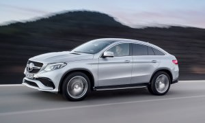 2016 Mercedes-AMG GLE63 Coupé S-Model Storms The D With 585HP 2016 Mercedes-AMG GLE63 Coupé S-Model Storms The D With 585HP 2016 Mercedes-AMG GLE63 Coupé S-Model Storms The D With 585HP 2016 Mercedes-AMG GLE63 Coupé S-Model Storms The D With 585HP 2016 Mercedes-AMG GLE63 Coupé S-Model Storms The D With 585HP 2016 Mercedes-AMG GLE63 Coupé S-Model Storms The D With 585HP 2016 Mercedes-AMG GLE63 Coupé S-Model Storms The D With 585HP 2016 Mercedes-AMG GLE63 Coupé S-Model Storms The D With 585HP 2016 Mercedes-AMG GLE63 Coupé S-Model Storms The D With 585HP 2016 Mercedes-AMG GLE63 Coupé S-Model Storms The D With 585HP 2016 Mercedes-AMG GLE63 Coupé S-Model Storms The D With 585HP 2016 Mercedes-AMG GLE63 Coupé S-Model Storms The D With 585HP 2016 Mercedes-AMG GLE63 Coupé S-Model Storms The D With 585HP 2016 Mercedes-AMG GLE63 Coupé S-Model Storms The D With 585HP 2016 Mercedes-AMG GLE63 Coupé S-Model Storms The D With 585HP 2016 Mercedes-AMG GLE63 Coupé S-Model Storms The D With 585HP 2016 Mercedes-AMG GLE63 Coupé S-Model Storms The D With 585HP 2016 Mercedes-AMG GLE63 Coupé S-Model Storms The D With 585HP 2016 Mercedes-AMG GLE63 Coupé S-Model Storms The D With 585HP 2016 Mercedes-AMG GLE63 Coupé S-Model Storms The D With 585HP 2016 Mercedes-AMG GLE63 Coupé S-Model Storms The D With 585HP 2016 Mercedes-AMG GLE63 Coupé S-Model Storms The D With 585HP 2016 Mercedes-AMG GLE63 Coupé S-Model Storms The D With 585HP 2016 Mercedes-AMG GLE63 Coupé S-Model Storms The D With 585HP 2016 Mercedes-AMG GLE63 Coupé S-Model Storms The D With 585HP 2016 Mercedes-AMG GLE63 Coupé S-Model Storms The D With 585HP 2016 Mercedes-AMG GLE63 Coupé S-Model Storms The D With 585HP 2016 Mercedes-AMG GLE63 Coupé S-Model Storms The D With 585HP 2016 Mercedes-AMG GLE63 Coupé S-Model Storms The D With 585HP 2016 Mercedes-AMG GLE63 Coupé S-Model Storms The D With 585HP 2016 Mercedes-AMG GLE63 Coupé S-Model Storms The D With 585HP 2016 Mercedes-AMG GLE63 Coupé S-Model Storms The D With 585HP 2016 Mercedes-AMG GLE63 Coupé S-Model Storms The D With 585HP 2016 Mercedes-AMG GLE63 Coupé S-Model Storms The D With 585HP 2016 Mercedes-AMG GLE63 Coupé S-Model Storms The D With 585HP 2016 Mercedes-AMG GLE63 Coupé S-Model Storms The D With 585HP 2016 Mercedes-AMG GLE63 Coupé S-Model Storms The D With 585HP 2016 Mercedes-AMG GLE63 Coupé S-Model Storms The D With 585HP 2016 Mercedes-AMG GLE63 Coupé S-Model Storms The D With 585HP 2016 Mercedes-AMG GLE63 Coupé S-Model Storms The D With 585HP
