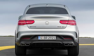 2016 Mercedes-AMG GLE63 Coupé S-Model Storms The D With 585HP 2016 Mercedes-AMG GLE63 Coupé S-Model Storms The D With 585HP 2016 Mercedes-AMG GLE63 Coupé S-Model Storms The D With 585HP 2016 Mercedes-AMG GLE63 Coupé S-Model Storms The D With 585HP 2016 Mercedes-AMG GLE63 Coupé S-Model Storms The D With 585HP 2016 Mercedes-AMG GLE63 Coupé S-Model Storms The D With 585HP 2016 Mercedes-AMG GLE63 Coupé S-Model Storms The D With 585HP 2016 Mercedes-AMG GLE63 Coupé S-Model Storms The D With 585HP 2016 Mercedes-AMG GLE63 Coupé S-Model Storms The D With 585HP 2016 Mercedes-AMG GLE63 Coupé S-Model Storms The D With 585HP 2016 Mercedes-AMG GLE63 Coupé S-Model Storms The D With 585HP 2016 Mercedes-AMG GLE63 Coupé S-Model Storms The D With 585HP 2016 Mercedes-AMG GLE63 Coupé S-Model Storms The D With 585HP 2016 Mercedes-AMG GLE63 Coupé S-Model Storms The D With 585HP 2016 Mercedes-AMG GLE63 Coupé S-Model Storms The D With 585HP 2016 Mercedes-AMG GLE63 Coupé S-Model Storms The D With 585HP 2016 Mercedes-AMG GLE63 Coupé S-Model Storms The D With 585HP 2016 Mercedes-AMG GLE63 Coupé S-Model Storms The D With 585HP 2016 Mercedes-AMG GLE63 Coupé S-Model Storms The D With 585HP 2016 Mercedes-AMG GLE63 Coupé S-Model Storms The D With 585HP 2016 Mercedes-AMG GLE63 Coupé S-Model Storms The D With 585HP 2016 Mercedes-AMG GLE63 Coupé S-Model Storms The D With 585HP 2016 Mercedes-AMG GLE63 Coupé S-Model Storms The D With 585HP 2016 Mercedes-AMG GLE63 Coupé S-Model Storms The D With 585HP 2016 Mercedes-AMG GLE63 Coupé S-Model Storms The D With 585HP 2016 Mercedes-AMG GLE63 Coupé S-Model Storms The D With 585HP 2016 Mercedes-AMG GLE63 Coupé S-Model Storms The D With 585HP 2016 Mercedes-AMG GLE63 Coupé S-Model Storms The D With 585HP 2016 Mercedes-AMG GLE63 Coupé S-Model Storms The D With 585HP 2016 Mercedes-AMG GLE63 Coupé S-Model Storms The D With 585HP