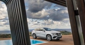 2016 Mercedes-AMG GLE63 Coupé S-Model Storms The D With 585HP 2016 Mercedes-AMG GLE63 Coupé S-Model Storms The D With 585HP 2016 Mercedes-AMG GLE63 Coupé S-Model Storms The D With 585HP 2016 Mercedes-AMG GLE63 Coupé S-Model Storms The D With 585HP 2016 Mercedes-AMG GLE63 Coupé S-Model Storms The D With 585HP 2016 Mercedes-AMG GLE63 Coupé S-Model Storms The D With 585HP 2016 Mercedes-AMG GLE63 Coupé S-Model Storms The D With 585HP 2016 Mercedes-AMG GLE63 Coupé S-Model Storms The D With 585HP 2016 Mercedes-AMG GLE63 Coupé S-Model Storms The D With 585HP 2016 Mercedes-AMG GLE63 Coupé S-Model Storms The D With 585HP 2016 Mercedes-AMG GLE63 Coupé S-Model Storms The D With 585HP 2016 Mercedes-AMG GLE63 Coupé S-Model Storms The D With 585HP 2016 Mercedes-AMG GLE63 Coupé S-Model Storms The D With 585HP 2016 Mercedes-AMG GLE63 Coupé S-Model Storms The D With 585HP 2016 Mercedes-AMG GLE63 Coupé S-Model Storms The D With 585HP 2016 Mercedes-AMG GLE63 Coupé S-Model Storms The D With 585HP 2016 Mercedes-AMG GLE63 Coupé S-Model Storms The D With 585HP 2016 Mercedes-AMG GLE63 Coupé S-Model Storms The D With 585HP 2016 Mercedes-AMG GLE63 Coupé S-Model Storms The D With 585HP 2016 Mercedes-AMG GLE63 Coupé S-Model Storms The D With 585HP 2016 Mercedes-AMG GLE63 Coupé S-Model Storms The D With 585HP 2016 Mercedes-AMG GLE63 Coupé S-Model Storms The D With 585HP 2016 Mercedes-AMG GLE63 Coupé S-Model Storms The D With 585HP 2016 Mercedes-AMG GLE63 Coupé S-Model Storms The D With 585HP 2016 Mercedes-AMG GLE63 Coupé S-Model Storms The D With 585HP 2016 Mercedes-AMG GLE63 Coupé S-Model Storms The D With 585HP 2016 Mercedes-AMG GLE63 Coupé S-Model Storms The D With 585HP 2016 Mercedes-AMG GLE63 Coupé S-Model Storms The D With 585HP 2016 Mercedes-AMG GLE63 Coupé S-Model Storms The D With 585HP 2016 Mercedes-AMG GLE63 Coupé S-Model Storms The D With 585HP 2016 Mercedes-AMG GLE63 Coupé S-Model Storms The D With 585HP 2016 Mercedes-AMG GLE63 Coupé S-Model Storms The D With 585HP 2016 Mercedes-AMG GLE63 Coupé S-Model Storms The D With 585HP 2016 Mercedes-AMG GLE63 Coupé S-Model Storms The D With 585HP 2016 Mercedes-AMG GLE63 Coupé S-Model Storms The D With 585HP 2016 Mercedes-AMG GLE63 Coupé S-Model Storms The D With 585HP 2016 Mercedes-AMG GLE63 Coupé S-Model Storms The D With 585HP 2016 Mercedes-AMG GLE63 Coupé S-Model Storms The D With 585HP 2016 Mercedes-AMG GLE63 Coupé S-Model Storms The D With 585HP 2016 Mercedes-AMG GLE63 Coupé S-Model Storms The D With 585HP 2016 Mercedes-AMG GLE63 Coupé S-Model Storms The D With 585HP 2016 Mercedes-AMG GLE63 Coupé S-Model Storms The D With 585HP 2016 Mercedes-AMG GLE63 Coupé S-Model Storms The D With 585HP 2016 Mercedes-AMG GLE63 Coupé S-Model Storms The D With 585HP 2016 Mercedes-AMG GLE63 Coupé S-Model Storms The D With 585HP 2016 Mercedes-AMG GLE63 Coupé S-Model Storms The D With 585HP 2016 Mercedes-AMG GLE63 Coupé S-Model Storms The D With 585HP 2016 Mercedes-AMG GLE63 Coupé S-Model Storms The D With 585HP 2016 Mercedes-AMG GLE63 Coupé S-Model Storms The D With 585HP 2016 Mercedes-AMG GLE63 Coupé S-Model Storms The D With 585HP 2016 Mercedes-AMG GLE63 Coupé S-Model Storms The D With 585HP 2016 Mercedes-AMG GLE63 Coupé S-Model Storms The D With 585HP 2016 Mercedes-AMG GLE63 Coupé S-Model Storms The D With 585HP 2016 Mercedes-AMG GLE63 Coupé S-Model Storms The D With 585HP 2016 Mercedes-AMG GLE63 Coupé S-Model Storms The D With 585HP 2016 Mercedes-AMG GLE63 Coupé S-Model Storms The D With 585HP 2016 Mercedes-AMG GLE63 Coupé S-Model Storms The D With 585HP 2016 Mercedes-AMG GLE63 Coupé S-Model Storms The D With 585HP 2016 Mercedes-AMG GLE63 Coupé S-Model Storms The D With 585HP 2016 Mercedes-AMG GLE63 Coupé S-Model Storms The D With 585HP 2016 Mercedes-AMG GLE63 Coupé S-Model Storms The D With 585HP
