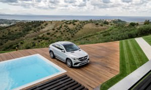 2016 Mercedes-AMG GLE63 Coupé S-Model Storms The D With 585HP 2016 Mercedes-AMG GLE63 Coupé S-Model Storms The D With 585HP 2016 Mercedes-AMG GLE63 Coupé S-Model Storms The D With 585HP 2016 Mercedes-AMG GLE63 Coupé S-Model Storms The D With 585HP 2016 Mercedes-AMG GLE63 Coupé S-Model Storms The D With 585HP 2016 Mercedes-AMG GLE63 Coupé S-Model Storms The D With 585HP 2016 Mercedes-AMG GLE63 Coupé S-Model Storms The D With 585HP 2016 Mercedes-AMG GLE63 Coupé S-Model Storms The D With 585HP 2016 Mercedes-AMG GLE63 Coupé S-Model Storms The D With 585HP 2016 Mercedes-AMG GLE63 Coupé S-Model Storms The D With 585HP 2016 Mercedes-AMG GLE63 Coupé S-Model Storms The D With 585HP 2016 Mercedes-AMG GLE63 Coupé S-Model Storms The D With 585HP 2016 Mercedes-AMG GLE63 Coupé S-Model Storms The D With 585HP 2016 Mercedes-AMG GLE63 Coupé S-Model Storms The D With 585HP 2016 Mercedes-AMG GLE63 Coupé S-Model Storms The D With 585HP 2016 Mercedes-AMG GLE63 Coupé S-Model Storms The D With 585HP 2016 Mercedes-AMG GLE63 Coupé S-Model Storms The D With 585HP 2016 Mercedes-AMG GLE63 Coupé S-Model Storms The D With 585HP 2016 Mercedes-AMG GLE63 Coupé S-Model Storms The D With 585HP 2016 Mercedes-AMG GLE63 Coupé S-Model Storms The D With 585HP 2016 Mercedes-AMG GLE63 Coupé S-Model Storms The D With 585HP 2016 Mercedes-AMG GLE63 Coupé S-Model Storms The D With 585HP 2016 Mercedes-AMG GLE63 Coupé S-Model Storms The D With 585HP 2016 Mercedes-AMG GLE63 Coupé S-Model Storms The D With 585HP 2016 Mercedes-AMG GLE63 Coupé S-Model Storms The D With 585HP 2016 Mercedes-AMG GLE63 Coupé S-Model Storms The D With 585HP 2016 Mercedes-AMG GLE63 Coupé S-Model Storms The D With 585HP 2016 Mercedes-AMG GLE63 Coupé S-Model Storms The D With 585HP 2016 Mercedes-AMG GLE63 Coupé S-Model Storms The D With 585HP 2016 Mercedes-AMG GLE63 Coupé S-Model Storms The D With 585HP 2016 Mercedes-AMG GLE63 Coupé S-Model Storms The D With 585HP 2016 Mercedes-AMG GLE63 Coupé S-Model Storms The D With 585HP 2016 Mercedes-AMG GLE63 Coupé S-Model Storms The D With 585HP 2016 Mercedes-AMG GLE63 Coupé S-Model Storms The D With 585HP 2016 Mercedes-AMG GLE63 Coupé S-Model Storms The D With 585HP 2016 Mercedes-AMG GLE63 Coupé S-Model Storms The D With 585HP 2016 Mercedes-AMG GLE63 Coupé S-Model Storms The D With 585HP 2016 Mercedes-AMG GLE63 Coupé S-Model Storms The D With 585HP 2016 Mercedes-AMG GLE63 Coupé S-Model Storms The D With 585HP 2016 Mercedes-AMG GLE63 Coupé S-Model Storms The D With 585HP 2016 Mercedes-AMG GLE63 Coupé S-Model Storms The D With 585HP 2016 Mercedes-AMG GLE63 Coupé S-Model Storms The D With 585HP 2016 Mercedes-AMG GLE63 Coupé S-Model Storms The D With 585HP 2016 Mercedes-AMG GLE63 Coupé S-Model Storms The D With 585HP 2016 Mercedes-AMG GLE63 Coupé S-Model Storms The D With 585HP 2016 Mercedes-AMG GLE63 Coupé S-Model Storms The D With 585HP 2016 Mercedes-AMG GLE63 Coupé S-Model Storms The D With 585HP 2016 Mercedes-AMG GLE63 Coupé S-Model Storms The D With 585HP 2016 Mercedes-AMG GLE63 Coupé S-Model Storms The D With 585HP 2016 Mercedes-AMG GLE63 Coupé S-Model Storms The D With 585HP 2016 Mercedes-AMG GLE63 Coupé S-Model Storms The D With 585HP 2016 Mercedes-AMG GLE63 Coupé S-Model Storms The D With 585HP 2016 Mercedes-AMG GLE63 Coupé S-Model Storms The D With 585HP 2016 Mercedes-AMG GLE63 Coupé S-Model Storms The D With 585HP 2016 Mercedes-AMG GLE63 Coupé S-Model Storms The D With 585HP 2016 Mercedes-AMG GLE63 Coupé S-Model Storms The D With 585HP 2016 Mercedes-AMG GLE63 Coupé S-Model Storms The D With 585HP 2016 Mercedes-AMG GLE63 Coupé S-Model Storms The D With 585HP 2016 Mercedes-AMG GLE63 Coupé S-Model Storms The D With 585HP 2016 Mercedes-AMG GLE63 Coupé S-Model Storms The D With 585HP