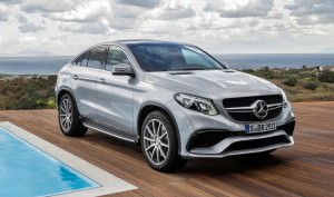 2016 Mercedes-AMG GLE63 Coupé S-Model Storms The D With 585HP 2016 Mercedes-AMG GLE63 Coupé S-Model Storms The D With 585HP 2016 Mercedes-AMG GLE63 Coupé S-Model Storms The D With 585HP 2016 Mercedes-AMG GLE63 Coupé S-Model Storms The D With 585HP 2016 Mercedes-AMG GLE63 Coupé S-Model Storms The D With 585HP 2016 Mercedes-AMG GLE63 Coupé S-Model Storms The D With 585HP 2016 Mercedes-AMG GLE63 Coupé S-Model Storms The D With 585HP 2016 Mercedes-AMG GLE63 Coupé S-Model Storms The D With 585HP 2016 Mercedes-AMG GLE63 Coupé S-Model Storms The D With 585HP 2016 Mercedes-AMG GLE63 Coupé S-Model Storms The D With 585HP 2016 Mercedes-AMG GLE63 Coupé S-Model Storms The D With 585HP 2016 Mercedes-AMG GLE63 Coupé S-Model Storms The D With 585HP 2016 Mercedes-AMG GLE63 Coupé S-Model Storms The D With 585HP 2016 Mercedes-AMG GLE63 Coupé S-Model Storms The D With 585HP 2016 Mercedes-AMG GLE63 Coupé S-Model Storms The D With 585HP 2016 Mercedes-AMG GLE63 Coupé S-Model Storms The D With 585HP 2016 Mercedes-AMG GLE63 Coupé S-Model Storms The D With 585HP 2016 Mercedes-AMG GLE63 Coupé S-Model Storms The D With 585HP 2016 Mercedes-AMG GLE63 Coupé S-Model Storms The D With 585HP 2016 Mercedes-AMG GLE63 Coupé S-Model Storms The D With 585HP 2016 Mercedes-AMG GLE63 Coupé S-Model Storms The D With 585HP 2016 Mercedes-AMG GLE63 Coupé S-Model Storms The D With 585HP 2016 Mercedes-AMG GLE63 Coupé S-Model Storms The D With 585HP 2016 Mercedes-AMG GLE63 Coupé S-Model Storms The D With 585HP 2016 Mercedes-AMG GLE63 Coupé S-Model Storms The D With 585HP 2016 Mercedes-AMG GLE63 Coupé S-Model Storms The D With 585HP 2016 Mercedes-AMG GLE63 Coupé S-Model Storms The D With 585HP 2016 Mercedes-AMG GLE63 Coupé S-Model Storms The D With 585HP 2016 Mercedes-AMG GLE63 Coupé S-Model Storms The D With 585HP 2016 Mercedes-AMG GLE63 Coupé S-Model Storms The D With 585HP 2016 Mercedes-AMG GLE63 Coupé S-Model Storms The D With 585HP 2016 Mercedes-AMG GLE63 Coupé S-Model Storms The D With 585HP 2016 Mercedes-AMG GLE63 Coupé S-Model Storms The D With 585HP 2016 Mercedes-AMG GLE63 Coupé S-Model Storms The D With 585HP 2016 Mercedes-AMG GLE63 Coupé S-Model Storms The D With 585HP 2016 Mercedes-AMG GLE63 Coupé S-Model Storms The D With 585HP 2016 Mercedes-AMG GLE63 Coupé S-Model Storms The D With 585HP 2016 Mercedes-AMG GLE63 Coupé S-Model Storms The D With 585HP 2016 Mercedes-AMG GLE63 Coupé S-Model Storms The D With 585HP 2016 Mercedes-AMG GLE63 Coupé S-Model Storms The D With 585HP 2016 Mercedes-AMG GLE63 Coupé S-Model Storms The D With 585HP 2016 Mercedes-AMG GLE63 Coupé S-Model Storms The D With 585HP 2016 Mercedes-AMG GLE63 Coupé S-Model Storms The D With 585HP 2016 Mercedes-AMG GLE63 Coupé S-Model Storms The D With 585HP 2016 Mercedes-AMG GLE63 Coupé S-Model Storms The D With 585HP 2016 Mercedes-AMG GLE63 Coupé S-Model Storms The D With 585HP 2016 Mercedes-AMG GLE63 Coupé S-Model Storms The D With 585HP 2016 Mercedes-AMG GLE63 Coupé S-Model Storms The D With 585HP 2016 Mercedes-AMG GLE63 Coupé S-Model Storms The D With 585HP 2016 Mercedes-AMG GLE63 Coupé S-Model Storms The D With 585HP 2016 Mercedes-AMG GLE63 Coupé S-Model Storms The D With 585HP 2016 Mercedes-AMG GLE63 Coupé S-Model Storms The D With 585HP 2016 Mercedes-AMG GLE63 Coupé S-Model Storms The D With 585HP 2016 Mercedes-AMG GLE63 Coupé S-Model Storms The D With 585HP 2016 Mercedes-AMG GLE63 Coupé S-Model Storms The D With 585HP 2016 Mercedes-AMG GLE63 Coupé S-Model Storms The D With 585HP 2016 Mercedes-AMG GLE63 Coupé S-Model Storms The D With 585HP 2016 Mercedes-AMG GLE63 Coupé S-Model Storms The D With 585HP 2016 Mercedes-AMG GLE63 Coupé S-Model Storms The D With 585HP